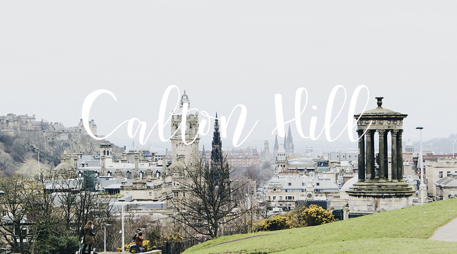 Headers blog calton