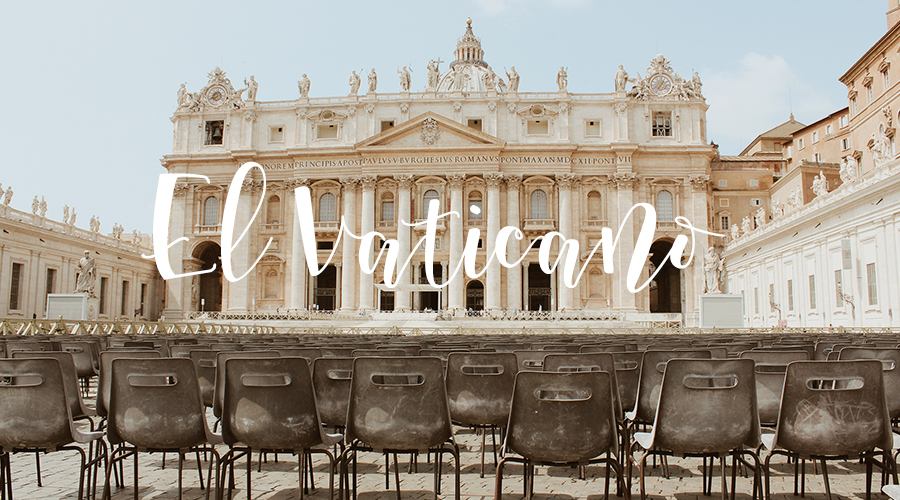 Headers blog Recuperado el vaticano