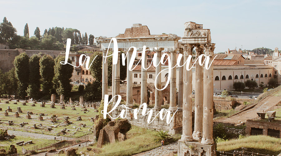 Headers blog Recuperado antigua roma1
