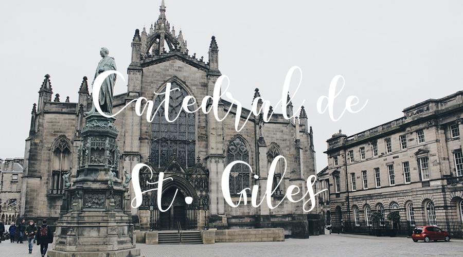 Headers blog at giles